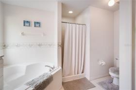 Image No.13-Maison de 5 chambres à vendre à Kissimmee
