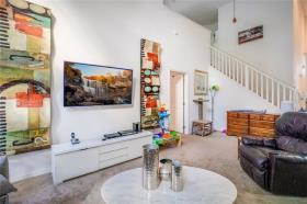 Image No.5-Maison de 5 chambres à vendre à Kissimmee