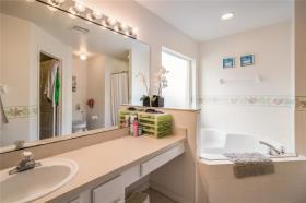 Image No.14-Maison de 5 chambres à vendre à Kissimmee