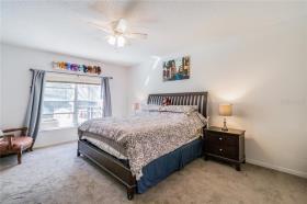 Image No.16-Maison de 5 chambres à vendre à Kissimmee
