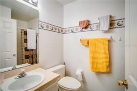 Image No.17-Maison de 5 chambres à vendre à Kissimmee