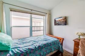 Image No.18-Maison de 5 chambres à vendre à Kissimmee