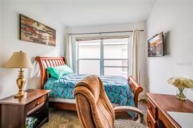 Image No.19-Maison de 5 chambres à vendre à Kissimmee