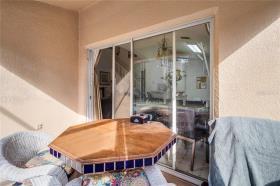 Image No.21-Maison de 5 chambres à vendre à Kissimmee