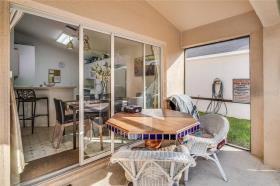 Image No.22-Maison de 5 chambres à vendre à Kissimmee