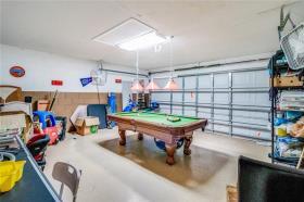 Image No.26-Maison de 5 chambres à vendre à Kissimmee