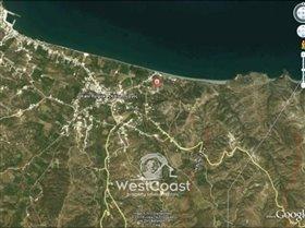 Image No.0-Terrain à vendre à Pomos
