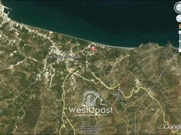 12725-beach-front-plot-in-kato-pirgosfull