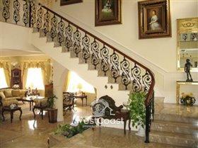 Image No.4-5 Bed Villa for sale