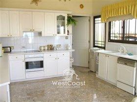 Image No.6-Villa de 5 chambres à vendre à Tala