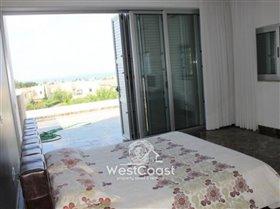 Image No.8-Villa de 5 chambres à vendre à Chloraka