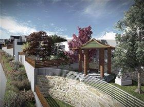 Image No.0-Villa de 3 chambres à vendre à Tsada