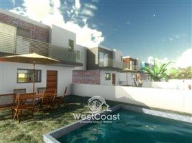 Image No.3-Villa de 3 chambres à vendre à Peyia