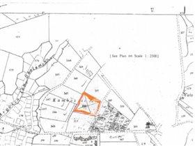Image No.3-Terrain à vendre à Coral Bay