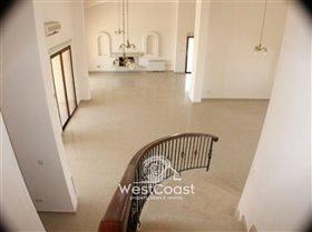 Image No.9-Villa de 5 chambres à vendre à Kathikas