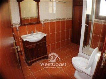 11560-5-bedroom-villa-kathikas-paphosfull