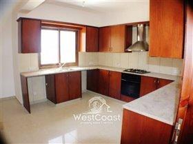 Image No.4-Villa de 5 chambres à vendre à Kathikas
