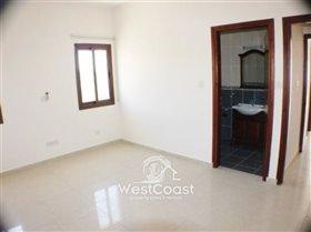 Image No.8-Villa de 5 chambres à vendre à Kathikas