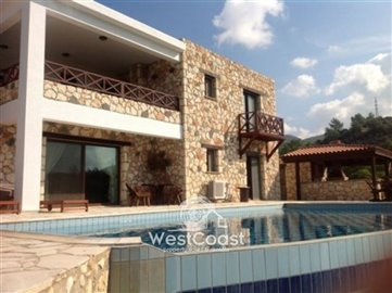 11578-3-bedroom-villa-in-agia-marina-pomosful