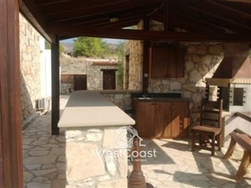 11587-3-bedroom-villa-in-agia-marina-pomosful