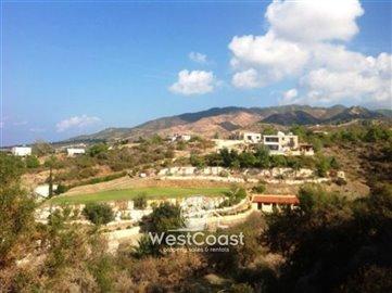 11579-3-bedroom-villa-in-agia-marina-pomosful