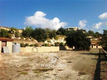 11581-3-bedroom-villa-in-agia-marina-pomosful