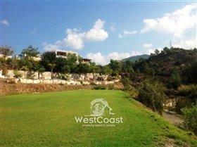 Image No.4-Villa de 3 chambres à vendre à Pomos