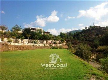 11582-3-bedroom-villa-in-agia-marina-pomosful
