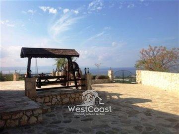 11583-3-bedroom-villa-in-agia-marina-pomosful