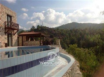 11585-3-bedroom-villa-in-agia-marina-pomosful