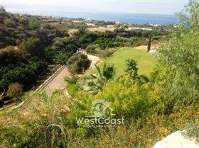 Image No.8-Villa de 3 chambres à vendre à Pomos