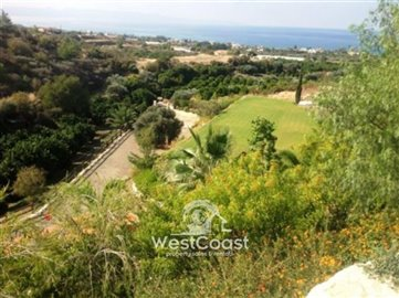 11586-3-bedroom-villa-in-agia-marina-pomosful