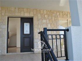 Image No.6-Villa de 3 chambres à vendre à Tsada