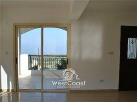 Image No.8-Villa de 3 chambres à vendre à Tsada