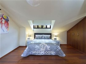 Image No.4-4 Bed Bungalow for sale