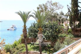 Image No.1-Villa de 4 chambres à vendre à Coral Bay