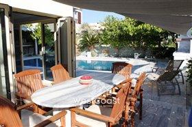 Image No.4-Villa de 4 chambres à vendre à Coral Bay