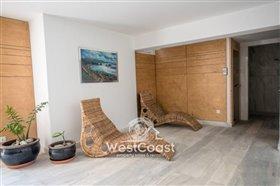 Image No.5-Villa de 4 chambres à vendre à Coral Bay