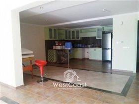 Image No.9-Villa de 5 chambres à vendre à Paphos