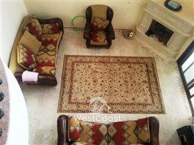 Image No.2-Villa de 5 chambres à vendre à Paphos