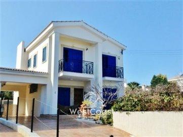 15656-lovely-3-bedroom-villa-neo-chorio-polis