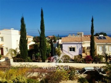 15665-lovely-3-bedroom-villa-neo-chorio-polis