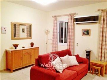 15658-lovely-3-bedroom-villa-neo-chorio-polis