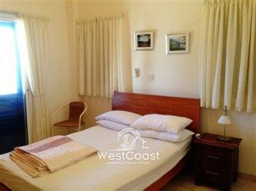 15661-lovely-3-bedroom-villa-neo-chorio-polis