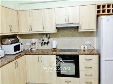 15663-lovely-3-bedroom-villa-neo-chorio-polis