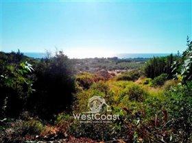 Image No.7-Terrain à vendre à Paphos