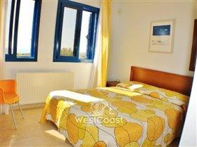 Image No.7-Villa de 3 chambres à vendre à Paphos