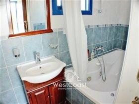 Image No.8-Villa de 3 chambres à vendre à Paphos