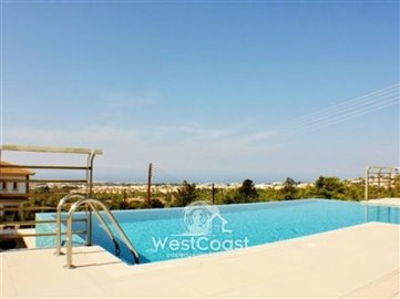 63831-luxury-5-bedroom-villa-mesa-chorio-paph