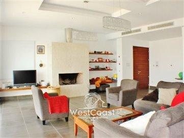 63823-luxury-5-bedroom-villa-mesa-chorio-paph